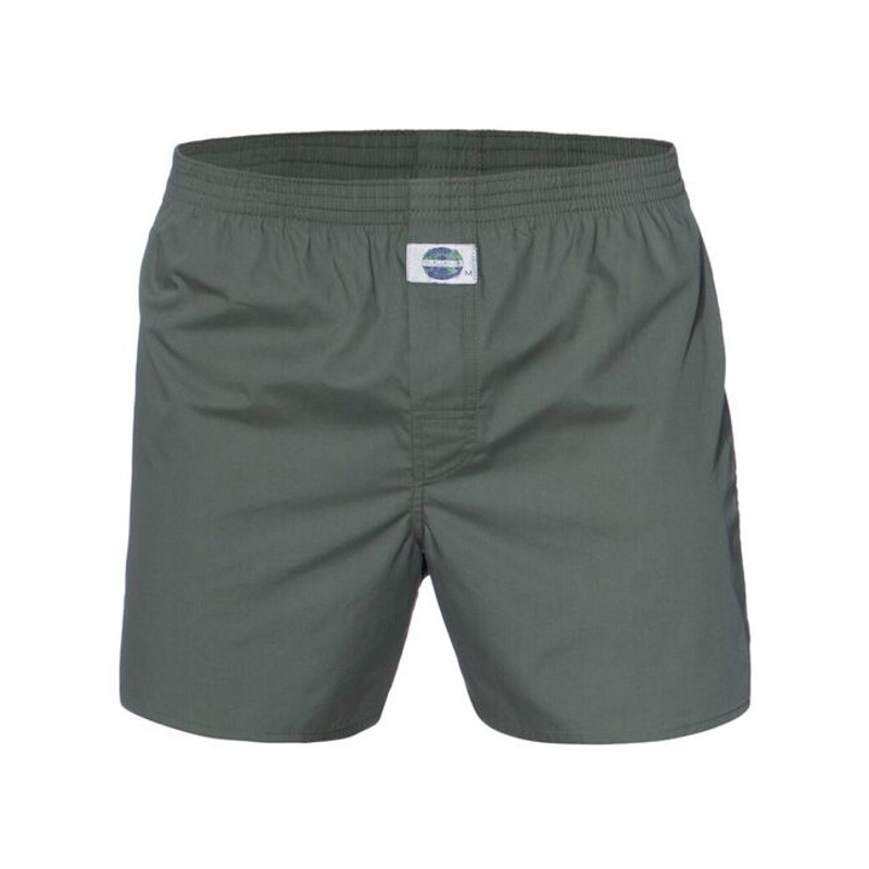 Deal Boxershort, Military, Small