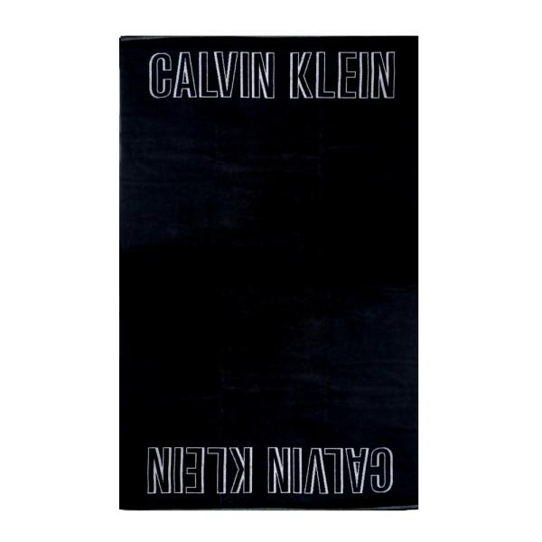 https://directondergoed.nl/media/catalog/product/8/7/8719115752842.jpg