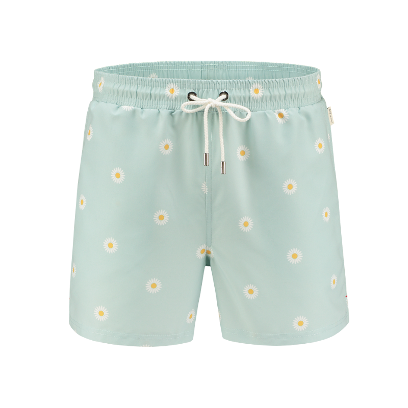 https://directondergoed.nl/media/catalog/product/s/w/swimshort-mint_front_preview_1.png
