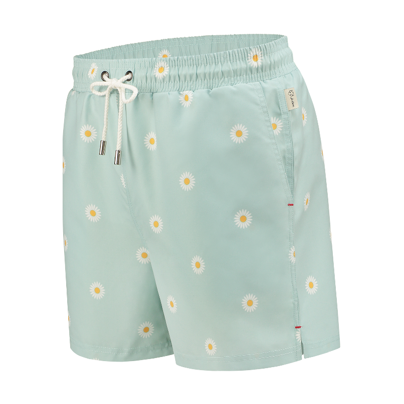 https://directondergoed.nl/media/catalog/product/s/w/swimshort-mint_side_preview_1.png
