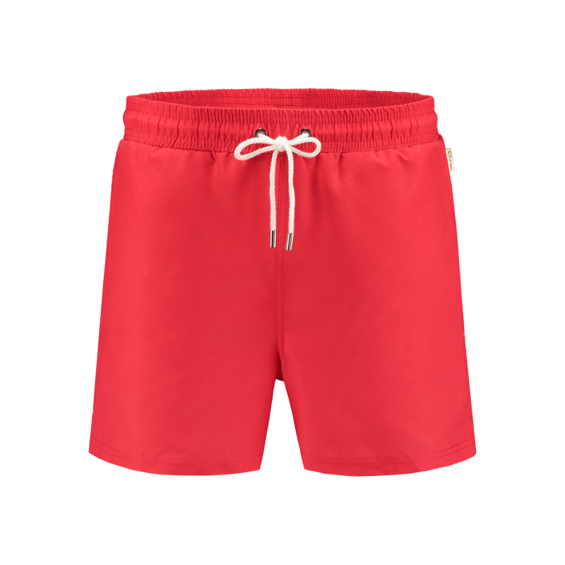 https://directondergoed.nl/media/catalog/product/s/w/swimshort-mitch_front-copy_preview_1.png