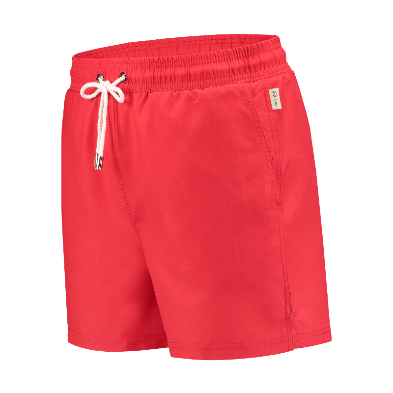 https://directondergoed.nl/media/catalog/product/s/w/swimshort-mitch_side_preview_1.png