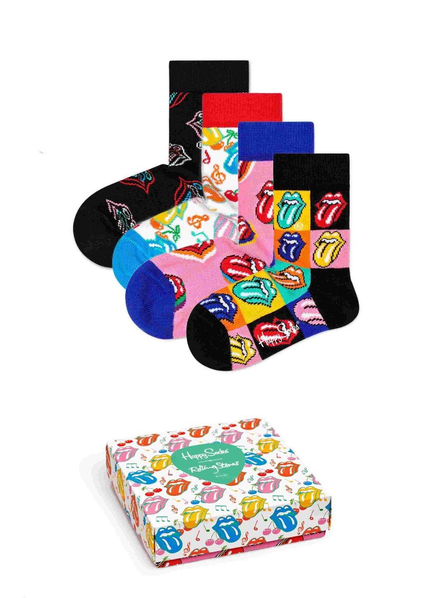 https://directondergoed.nl/media/catalog/product/x/k/xkrls09-1301-kids-rolling-stones-gift-box.jpg