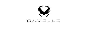 Cavello